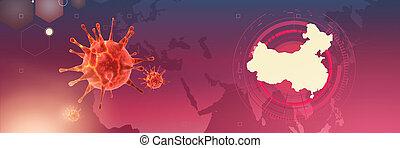 ábra, 3, 2019-ncov., új, coronavirus