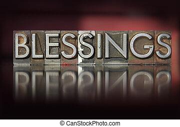 áldások, másológép
