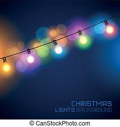 állati tüdő, tündér, karácsony