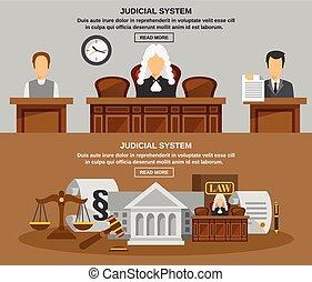 állhatatos, transzparens, törvény
