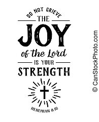 állomány, öröm, bánt, nem, lord, -e