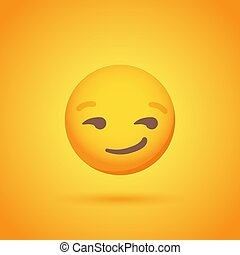 emoji a flörtölés)