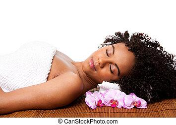ásványvízforrás, szépség, pihenés