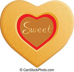 édesség, 2, kedves