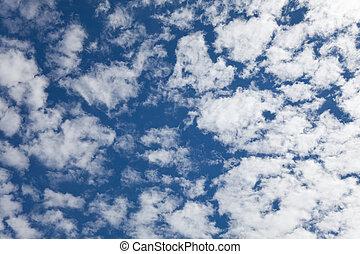 ég felhő