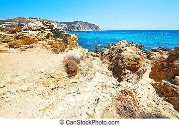 ég, görögország