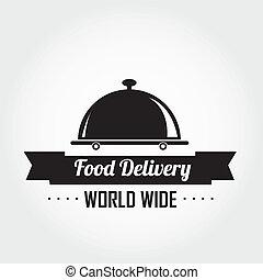 élelmiszer, felszabadítás