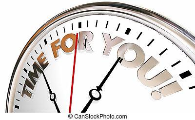 élvez, élet, óra, ábra, pillanat, idő, ön, jelenleg, -e, 3