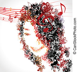 élvez, 02, élet, zene, dal