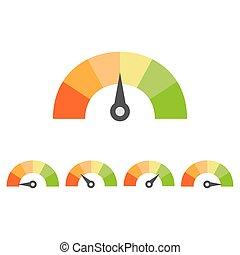 értékelés, fogalom, set., hitel, bemetsz, sebességmérő