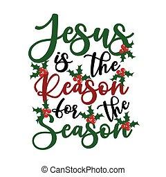 értelem, kézírás, szöveg, jézus, fagyöngy, -, évad