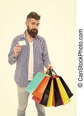 értesülés, oltalom, kereskedelem, fogyasztó, ensure, ember, bevásárlás, part, verseny, pantalló, card., páncélszekrény, becsületes, boldog, marketplace., uram, befolyás, rights., pontos, concept.
