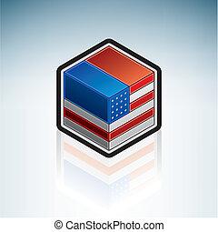 észak-amerika, {, egyesült államok, egyesült