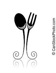 étkező
