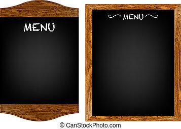 étrend, állhatatos, szöveg, bizottság, étterem