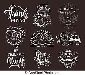 évszaki, ábra, ősz, kiárusítás, vektor, tervezés, transzparens