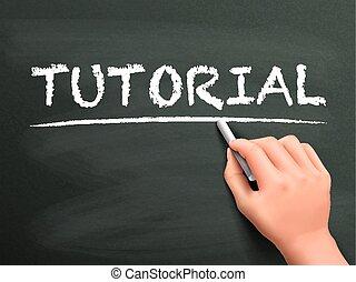 írott szó, konzultáció, kéz
