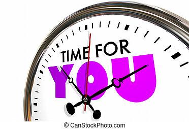 óra, percek, idő, ábra, szabad, ketyegés, kézbesít, ön, 3