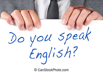 ön, beszél, english?