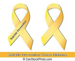 öngyilkosság, gyeplő, megelőzés