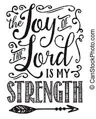 öröm, állomány, az enyém, lord