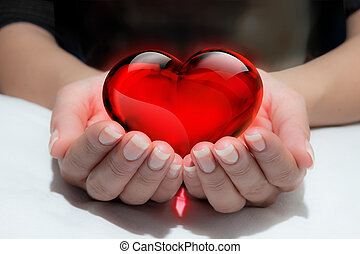 -e, szív, adományoz