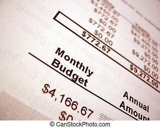 002, költségvetés