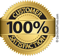 100 percent percent, g betű, fogyasztó kielégülés