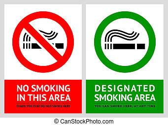 12, nem, elnevezés, -, terület, állhatatos, dohányzó