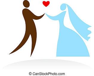 2, -, színhely, esküvő