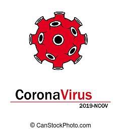 2019-ncov, coronavirus