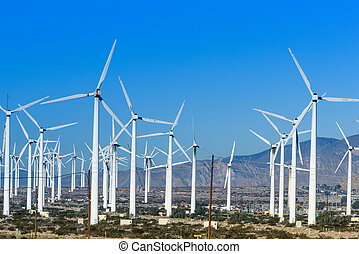 3, turbines, dezertál, felteker, főszarufák