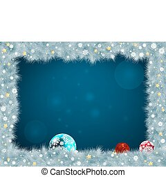 8, eps, frame., karácsony