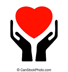 8, heart., eps, hatalom kezezés