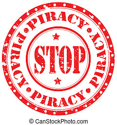 abbahagy, piracy-stamp