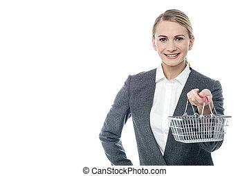 ad, online, összead, cart!, karácsony