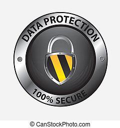 adatok protection