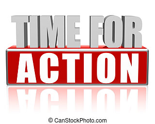 akció, 3, irodalomtudomány, tömb, idő