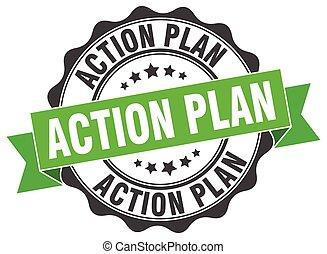 akció, cégtábla., stamp., terv, fóka