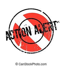 akció, gumi, légiriadó, bélyeg