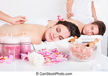 akupunktúra, párosít, felfogó, bánásmód