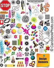 alapismeretek, tervezés, gyűjtés