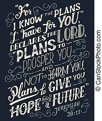 alaprajzok, ismer, árajánlatot tesz, bír, biblia, ön