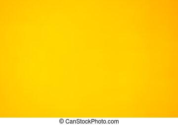 alföld, háttér, sárga