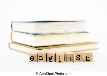 angol, megfogalmazás, előjegyez, kazal