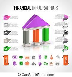 anyagi, part, infographics