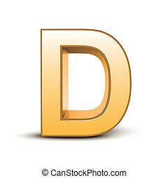 arany-, átmérő, levél