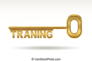 arany-, képzés, -, kulcs