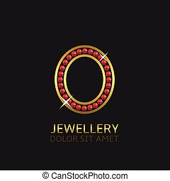 arany-, levél, nulla