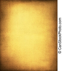 arany- sárga, háttér